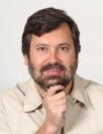 Νίκος Λέανδρος