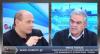 Συνέντευξη του Νίκου Τόσκα για τις θέσεις της Αριστεράς σε Άμυνα και ΕξωτερικήΠολιτική