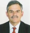 Νίκος Τόσκας, ο «κόκκινος στρατηγός» στο Επικρατείας τουΣΥΡΙΖΑ