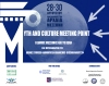 Πανσέληνος 29ης Αυγούστου στην αρχαία Μεσσήνη «Myth and Culture – Meeting Points – Μessinia» και Διεθνές Συμπόσιο «Δημοκρατία – Ελληνισμός – Βιώσιμη Ανάπτυξη», 28-29 Αυγούστου2015