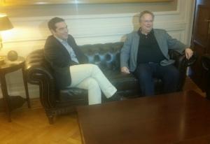 tsipras_kotzias_ypex