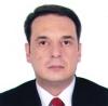 Οι παραδοξότητες της πολιτικής Ερντογάν θα τον απομακρύνουν από τηνεξουσία;