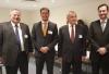 Δηλώσεις Ν. Κοτζιά μετά την Τετραμερή Συνάντηση ΥΠΕΞ Ελλάδας, Βουλγαρίας, Κροατίας και Ρουμανίας , κατά την Εβδομάδα Υψηλού Επιπέδου της 71ης Συνόδου της ΓΣΟΗΕ