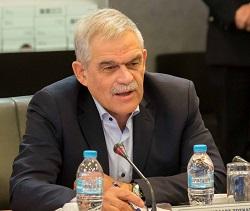 Συνέντευξη του Αναπληρωτή Υπουργού Προστασίας του Πολίτη στο ραδιοσταθμό «ΣτοΚόκκινο»
