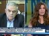 Συνέντευξη Αν. Υπουργού Προστασίας του Πολίτη, Νίκου Τόσκα στο«Star»