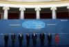 Συνέντευξη Τύπου της 1ης Υπουργικής Διάσκεψης του Forum των ΑρχαίωνΠολιτισμών