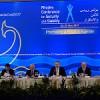Ομιλία Υπουργού Εξωτερικών, Ν. Κοτζιά, στη 2η Διάσκεψη της Ρόδου για την Ασφάλεια καιΣταθερότητα