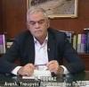 Συνέντευξη Αν. Υπουργού Προστασίας του Πολίτη, Νίκου Τόσκα στον«ΑΝΤ1»