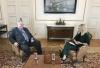 Συνέντευξη Υπουργού Εξωτερικών, Ν. Κοτζιά στο Euronews και τη δημοσιογράφο Ν.Κρητικού