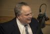 Συνέντευξη ΥΠΕΞ, Νίκου Κοτζιά, στον news247 και τους δημoσιογράφους Α. Σπανού & Β. Σκουρή(18.04.2018)
