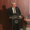 Σημεία ομιλίας Υπουργού Εξωτερικών, Νίκου Κοτζιά κατά την παρουσίασηβιβλίου